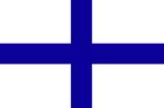 Flagge von Livornien