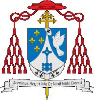 Kardinalderenaldi_klein.png