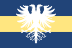 150px-Reichsfahne.png