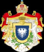 150px-Reichsarmatur.png