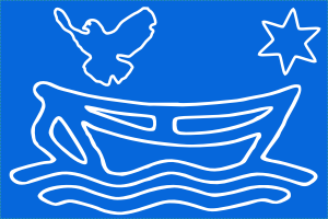 Flagge Mikroschiff.png