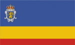 Lillemarkflagge.png
